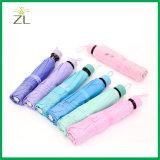 Printed Polyester Umbrella Custom Print Umbrella