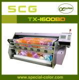 Dx5 Printhead Direct to Garment Textile Printing Machine Tx-1600bd