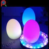 LED Charging Bar Desk Table Lamp