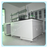 Physics Steel C Frame Lab Furniture From China Guangzhou