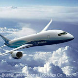 Air Shipping Freight Agent to Canada