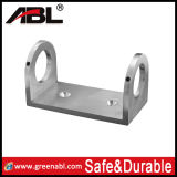 Stainless Steel Handrail Base (CC94)
