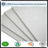 Fireproof Calcium Silicate Board with 5mm