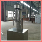 Stainless Steel Spray Dryer for Lab/Pilot/ Experiment