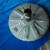 20kw Axial Flux Permanent Magnet Coreless Generator for Wind Turbine