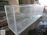 Square Fish Tank Mr391