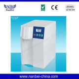 Organic Heat Source Type Lab Price Pure Water Making Machine