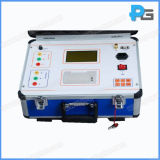 China Supply Laboratory Equipment IEC60156 Insulating Oil Tester