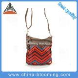 Women Fashion Crossbody Polyester Messenger Shopping Shoulder Sling Bag