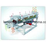 Plastic Powder Rectangular Linear Vibrating Shaker