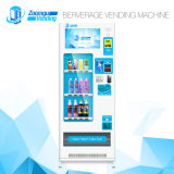 Small Can/Bottle Beverage Vending Machine