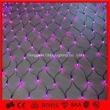 IP65 Holiday Christmas Indoor Decorate Ceiling Net Lights