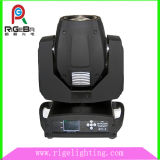 200W 5r Beam Moving Head
