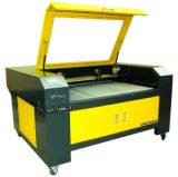 Laser Cutting and Engraving Machine with Multi-Head Laser System