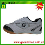 New Design Training Shoes for Summer 2014 (GS-71601)