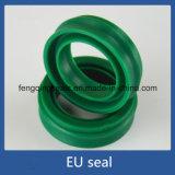 PU Seal EU Pneumatic Seal