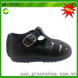 Summer Toddler Shoes Wholesale Baby Shoes
