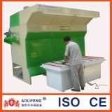 Woodworking Sanding Machine Furniture Grinding Paint Booth