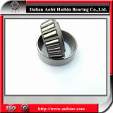 Top Quality Tapered Roller Bearing 32330