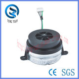Reversible Synchronous Motor for Electric Control Valve (SM-65)
