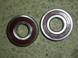 Rear Ball Bearing, Deep Groove Ball Bearing (2101 2403080)