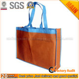 Wholesale Bag, Fashion Bags, Non Woven Bag