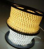 Flexible LED Strip RGB SMD 5050 LED Strip