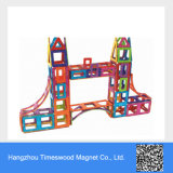China Kids Magnetic Toys