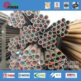 ASTM A53b A106A Seamless Steel Pipe