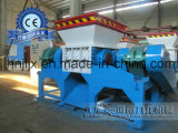 Ce Certificate Gas Bottle Shredding Crushing Machine, Gas Bottle Shredder