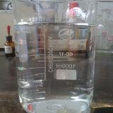 Factory Supply Sulphuric Acid 98%