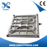 Thick Heating Element for Heat Press Machine