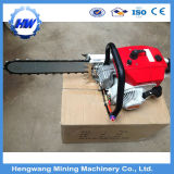 Factory Direct Supply Construction Tools Cutting Concrete Gasoline Chainsaw