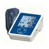OEM Design Babies′ Wrist Blood Pressure Monitor