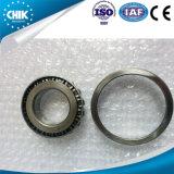 Chik Roller Bearings 30314 Taper Roller Bearings 70*150*35mm Machine Parts