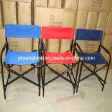 Folding Sport Director Chair (XY-144A1B)