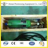 Qyc270 Hydraulic Prestress Monostand Jack