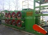Rubber Sheet Cooling Machine of Xpg-800-900