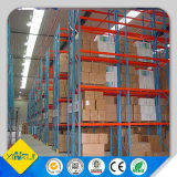 Long Span Shelving Rack for Sale (XY-D004)