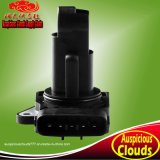 AC-Afs236 Mass Air Flow Sensor for Ford