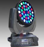 Zoom Moving Head Lighitng Stage LED Light Bulb