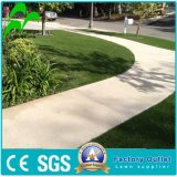 Durable UV Resistance& Plastic Artificial Synthetic Turf for Garden