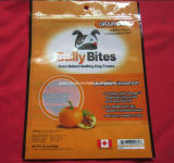 Pet Food Bag (ASP-006)