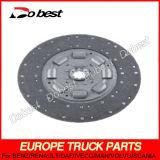 Volvo Truck Clutch Disc and Clutch Cover