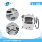 Good Price Slimming Beauty Equipment with RF Ultrasound Cryolipolysis