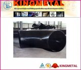 36 Inch Carbon Steel Pipe Elbow