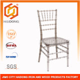 Smoke Crystal Chair Tiffany, Wedding Chair Tiffany
