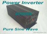 4000 Watt Pure Sine Wave Inverter / DC to AC Power Supply