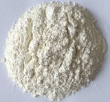 Chinese Dehydrated Garlic Powder