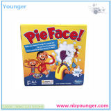 Popular Pie Face Game